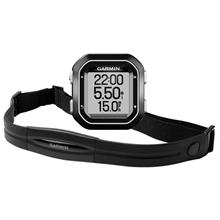 Garmin Edge 25 Bundle Sport GPS